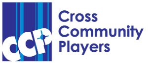 Cross Community Players